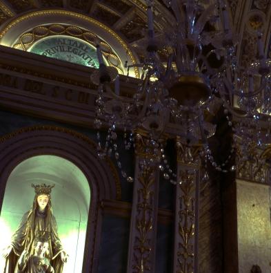 ss.sacramento church (1)