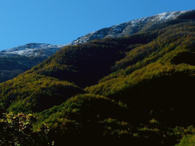 Umito-Marche-Italy