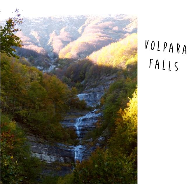 volpara-falls-marche