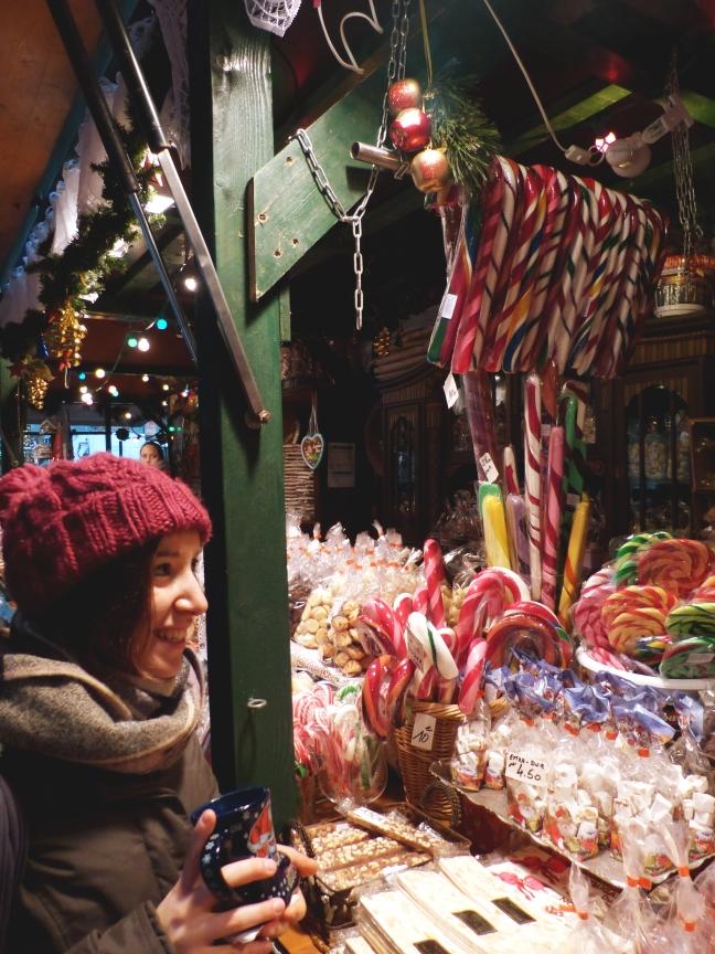 basel candy cane