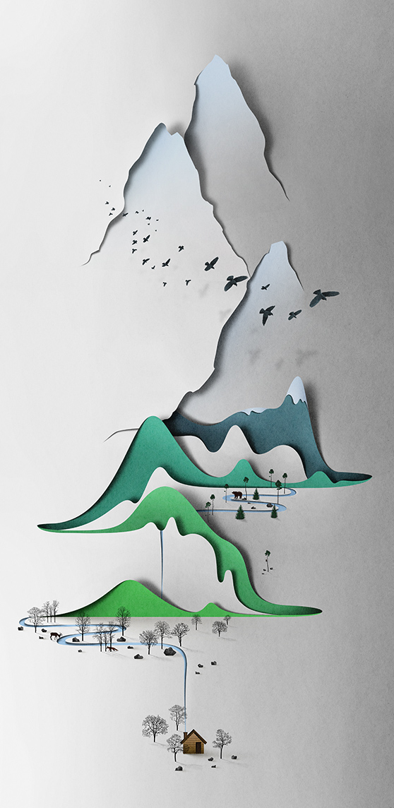 -eiko-ojala-vertical-landscape