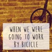 bicicle montefano le marche