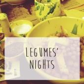 legumes nights appignano