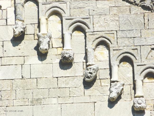 osimo le marche cathedral
