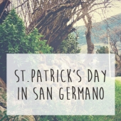 san germano beer le marche