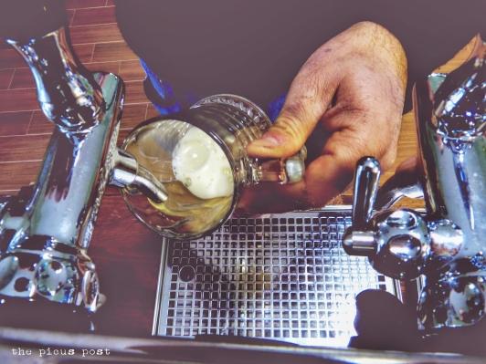sangermano18 tipical italian beer