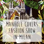 milan manhole covers