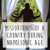 napoleon age macerata